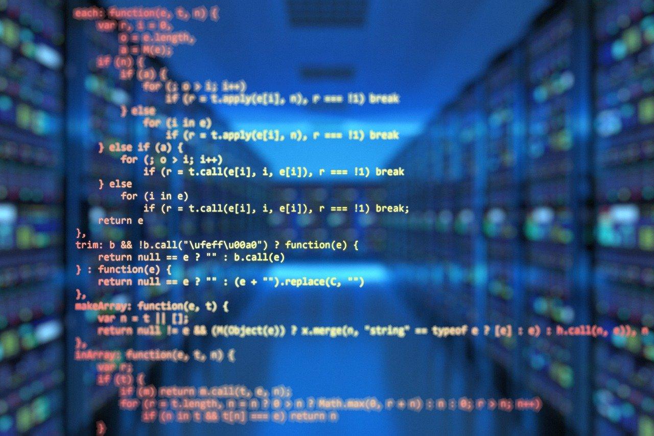 infrastruttura IT smart working