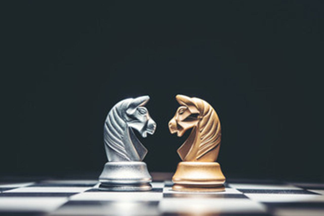 strategia implementazione ERP